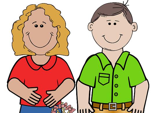 מזוגיות למשפחה – על מוצצים, חיתולים וביטוחים