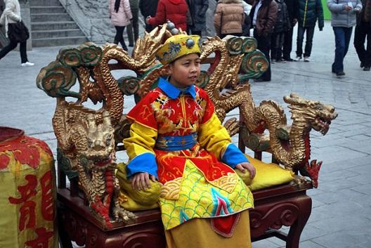 ביטוח חיים ריסק, מסוחרי סין העתיקה לטלפון של AIG