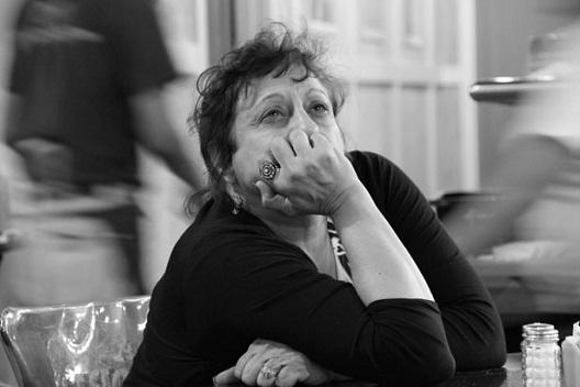 איך למנוע תאונות אישיות בגיל 60+