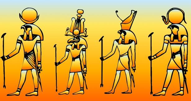 יציאת מצריים כאירוע ביטוח – מאמר חג