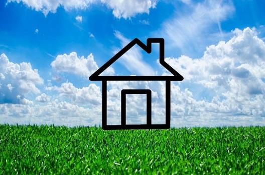 ביטוח דירה – תנאי תשלום בהתאמה אישית