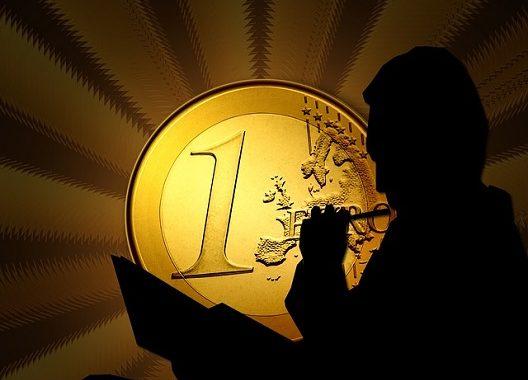 ביטוח ישיר - שתי דרכים לקבלת הצעת מחיר לביטוח באתר AIG