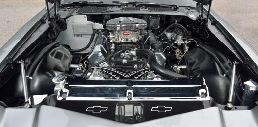 גרירת רכב במסגרת ביטוח מקיף עם AIG