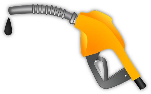 חיסכון בדלק - מגזין AIG
