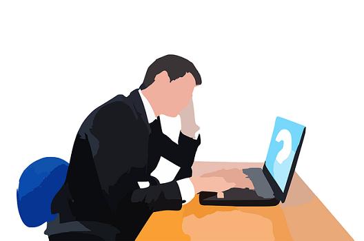 ביטוח עבודה - מניעת כפל ביטוח