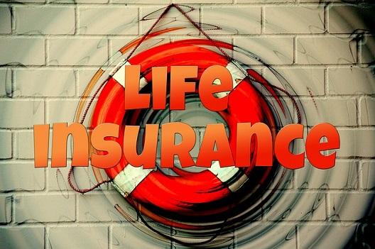 מחיר ביטוח חיים ריסק