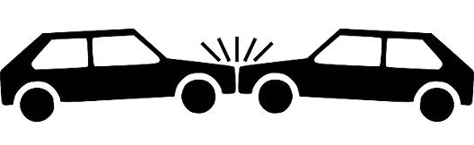 תביעות ביטוח רכב AIG