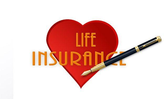 ביטוח חיים ריסק - כמה צריך וכמה עולה? מגזין AIG