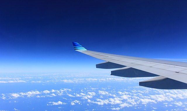 המספרים מאחורי ביטוח נסיעות אונליין - AIG