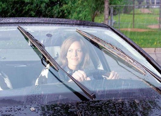 בדיקות רכב ומצב המגבים - מגזין AIG