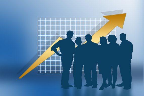חברות ביטוח, מדד השירות של משרד האוצר