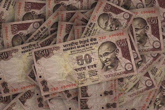 צרכנות ביטוח - המהפכה של הודו