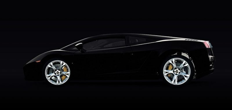 פרארי, למבורגיני ועוד - המכוניות היקרות ביותר בעולם