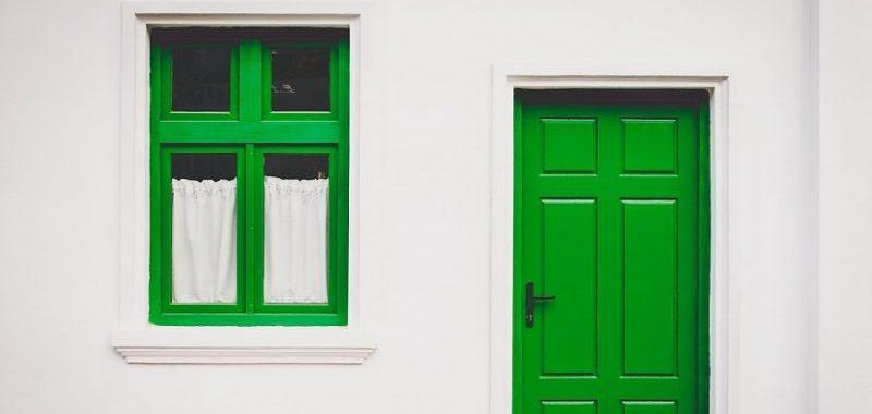 מחשבון ביטוח דירה יעשה לכם סדר