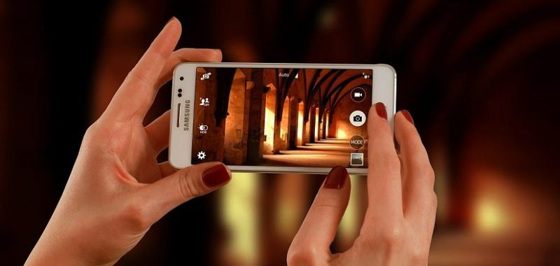 סלולרי בחו''ל - טיפים לשימוש חכם וחסכוני