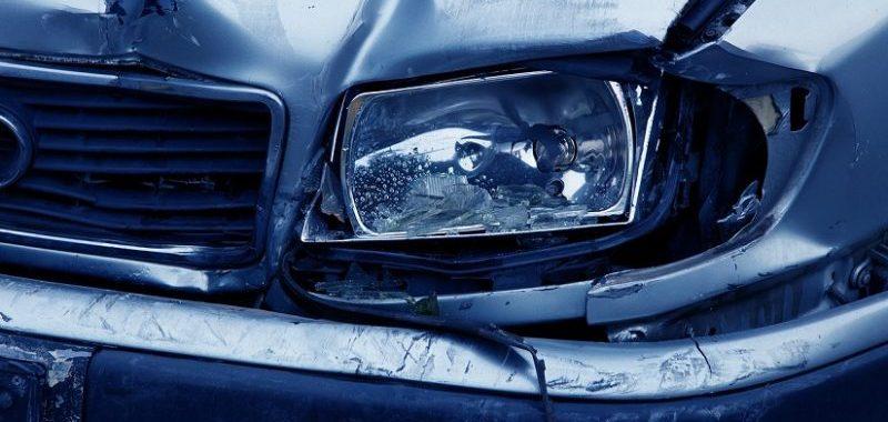 תביעות ביטוח - תאונות דרכים ללא נפגעים