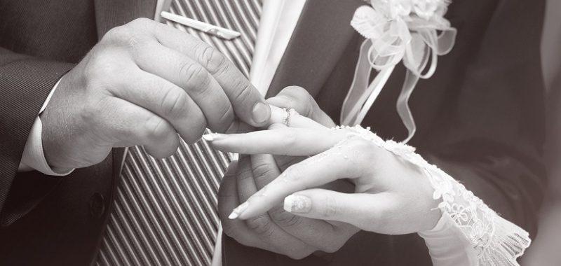 הטבעת אירוסין נפלה ולא היה ביטוח תכשיטים