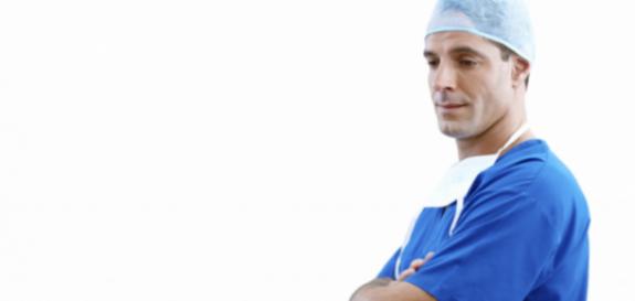 10 דברים שחשוב לדעת על ביטוח בריאות
