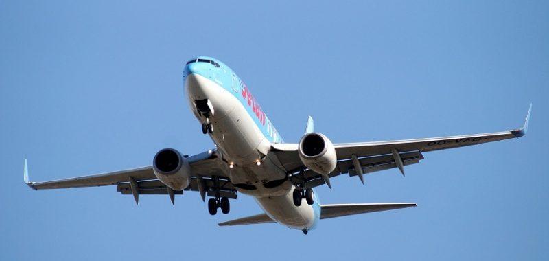 10 דברים שחשוב לדעת על ביטוח נסיעות לחו''ל