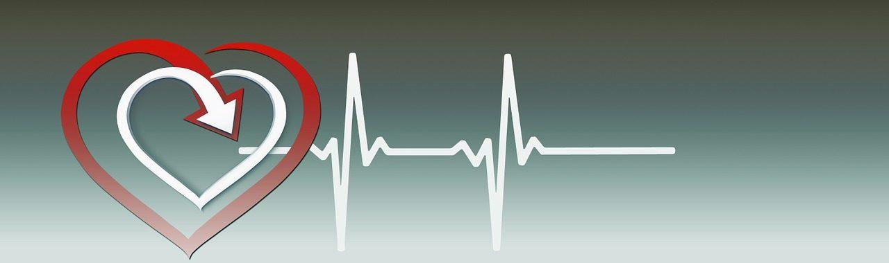 הרפורמה בביטוח בריאות - הכירו את הפוליסה החדשה