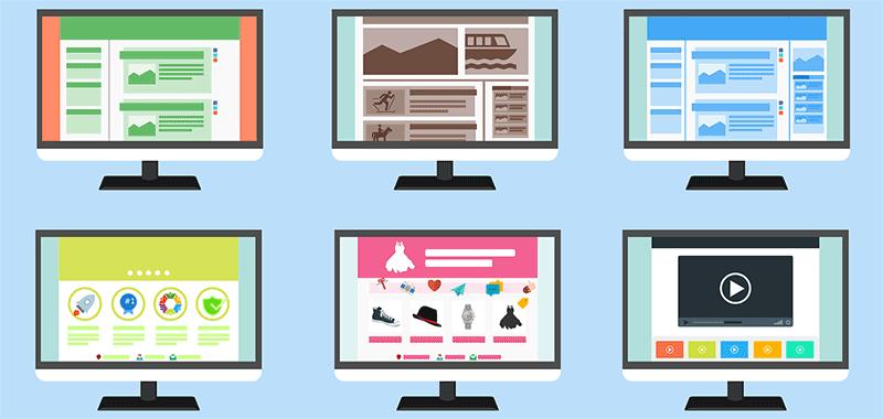 שירותי תיירות באינטרנט באמצעות תוספים לדפדפן
