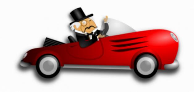 העולם המוזר של ביטוח רכב