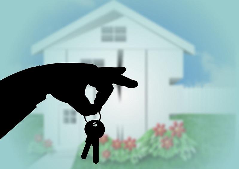 שלום בית בין שוכר למשכיר דירה