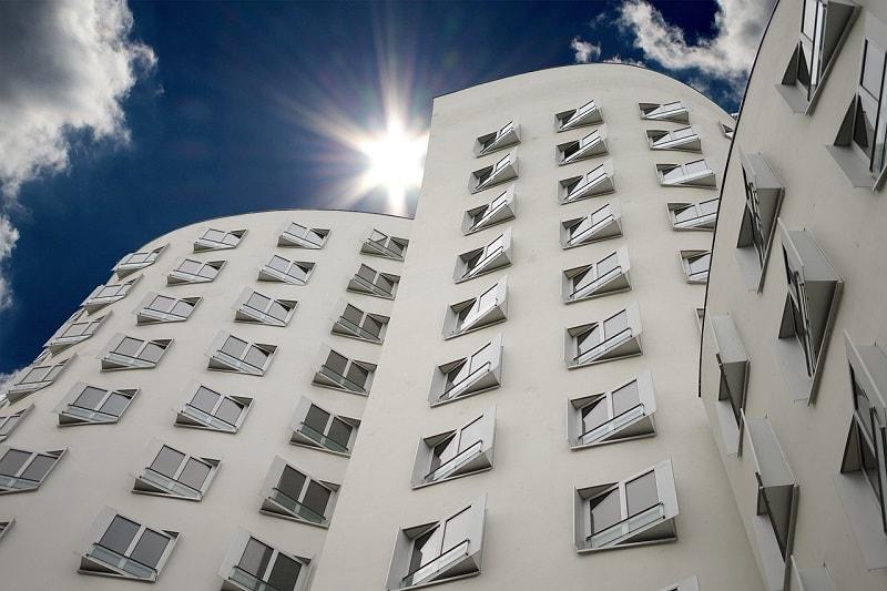 בית דירות - מחיר ביטוח דירה - התמונה הכוללת