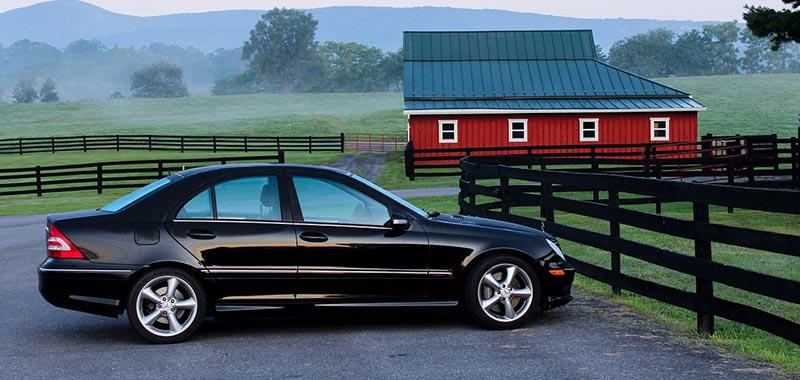 כמה עולה ביטוח רכב וכיצד נקבע המחיר