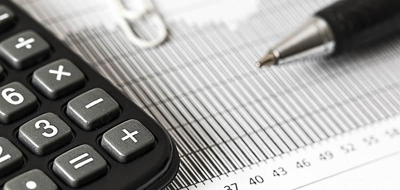 מחשבון ביטוח משכנתא - איך חוסכים עשרות אלפי שקלים