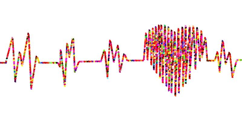 בדיקות רפואיות אבחנתיות – ביטוח אמבולטורי