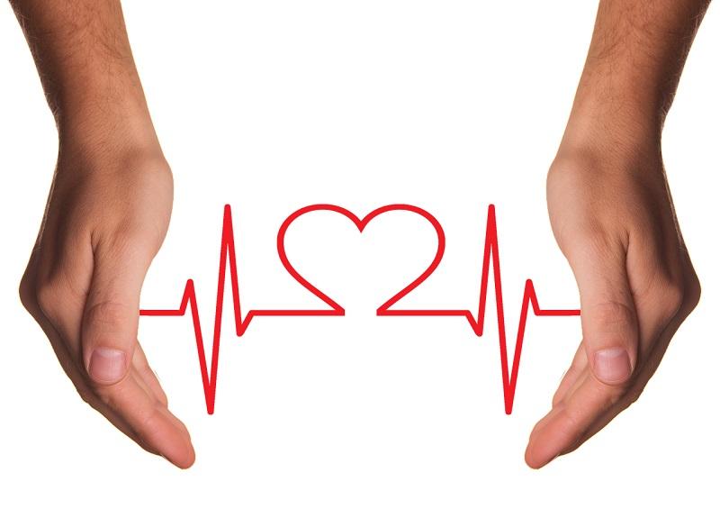 משפחה - ביטוח בריאות - משלים שב''ן או שקל ראשון