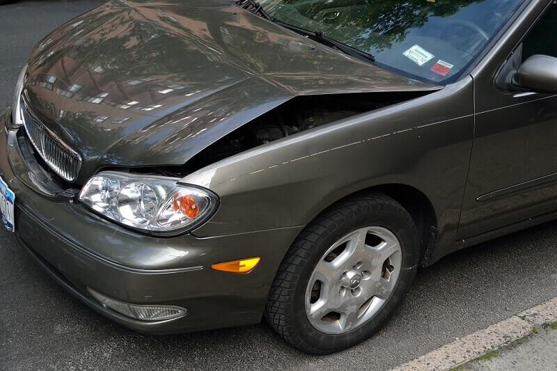 מכונית אחרי תאונה - מוסך פרטי או מוסך הסדר של חברת הביטוח?