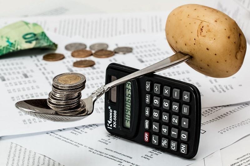 חישובי משכנתא - איך להוזיל את עלות ביטוח חיים למשכנתא