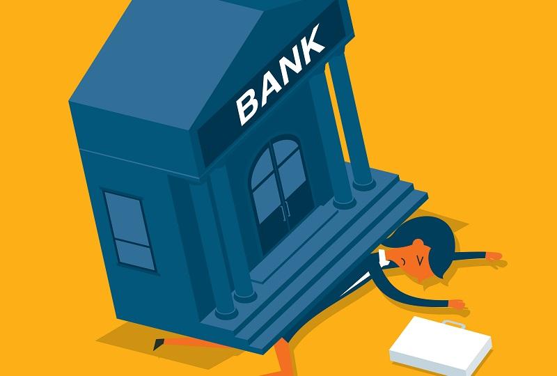 ביטוח משכנתה משתלם לא עושים בבנק