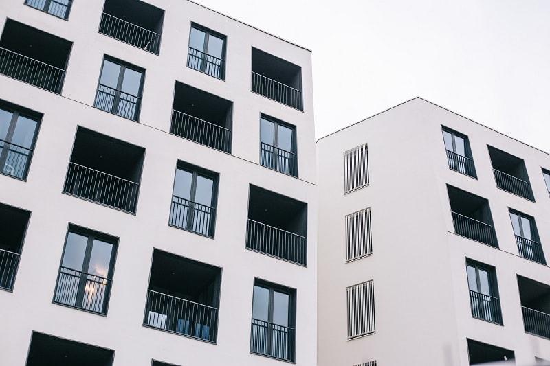 בית דירות - ביטוח משכנתא משתלם