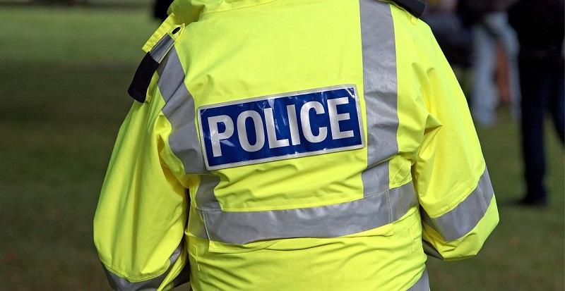 גב של שוטר – שלילת רישיון והשפעתה על ביטוח רכב