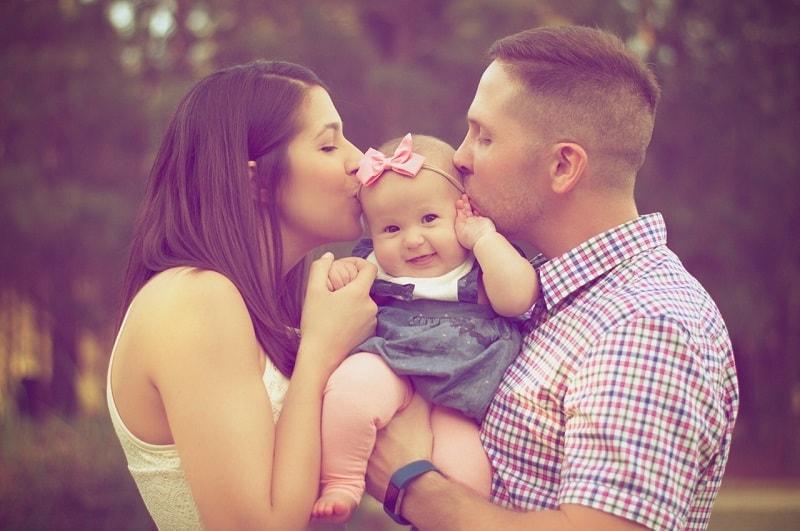 תמונה משפחתית – ביטוח בריאות פרטי להגנה רפואית