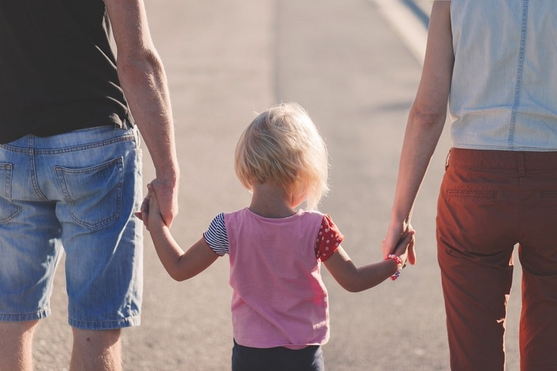 ביטוח בריאות פרטי להגנה רפואית למשפחה