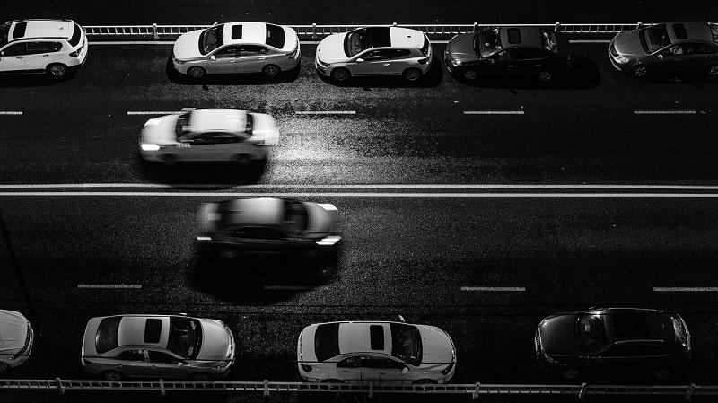 מכוניות ברחוב – השוואת מחירי ביטוח רכב