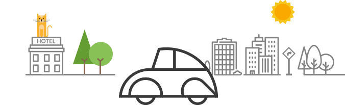 ביטוח רכב האדר