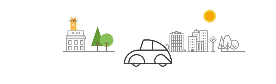 ביטוח רכב ב-AIG