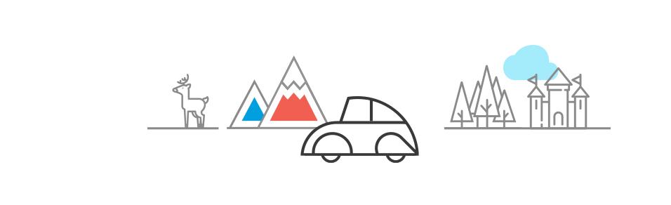 Safe Drive – נהגים טובים משלמים פחות