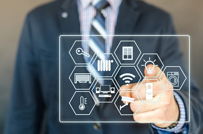 אייקונים – אפליקציות ללקוחות AIG