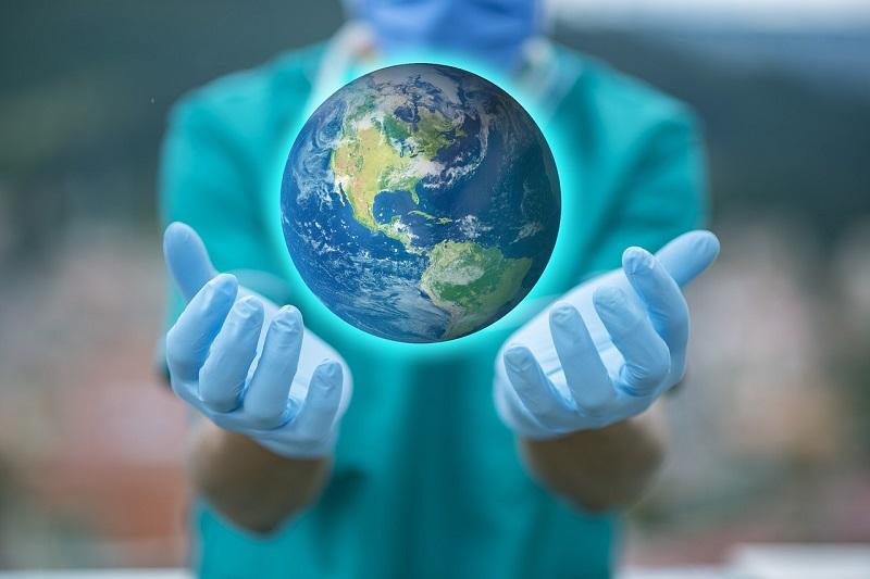 רופא וגלובוס – ביטוח נסיעות לחו