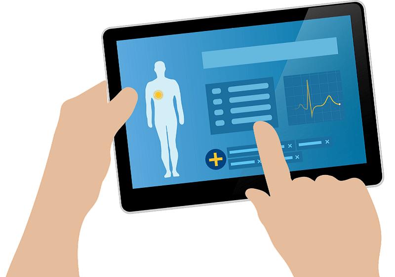 מסך רפואי – ביטוח בריאות פרטי