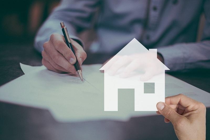 ביטוח דירה - השוואה