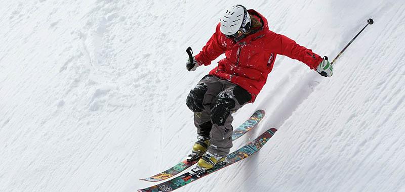 ביטוח לחופשת סקי - דברים שכדאי לדעת על ביטוח נסיעות