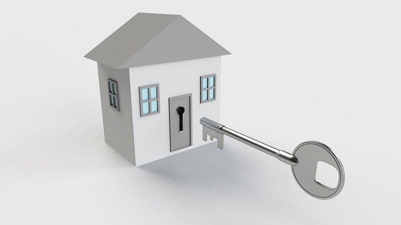 המפתח לדירה - איך להוזיל את החזרי המשכנתא?